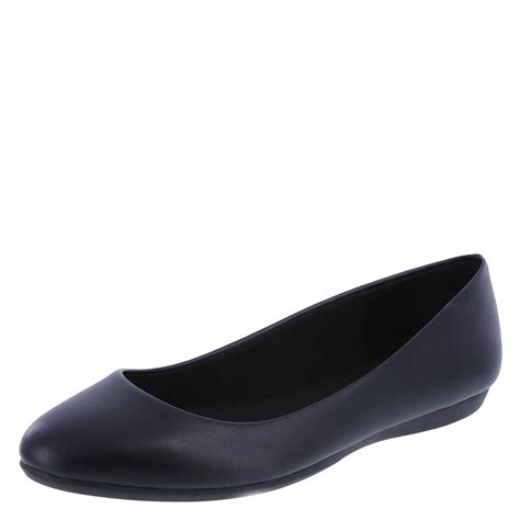 flats shoes for american eagle clinton s ballet flat shoe payless