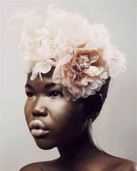 black flower girls hairstyles for weddings fall wedding hairstyles for short natural hair natural