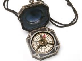 jack sparrow s compass potc wiki fandom powered by wikia