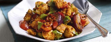 cuisine thailandaise recette recettes de poulet marin 233 fa 231 on