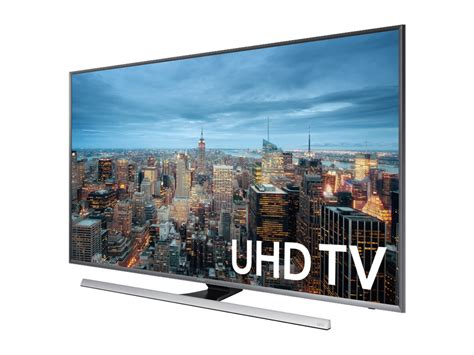 Samsung 65inch 4k Smart Tv Uhd Ua65mu6100k 65 quot class ju7100 4k uhd smart tv tvs un65ju7100fxza samsung us
