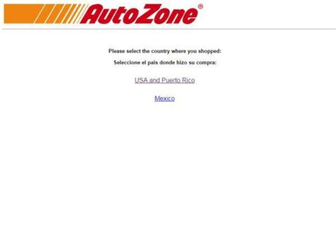 Autozone Sweepstakes - 1000 ideas about hours of service on pinterest truck driver wife oil field and