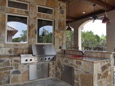 rob sanders designer custom home remodel design lake travis custom home mediterranean patio austin
