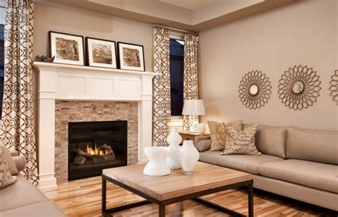 Living Room Ideas And Gold Km Decor Gorgeous Gold
