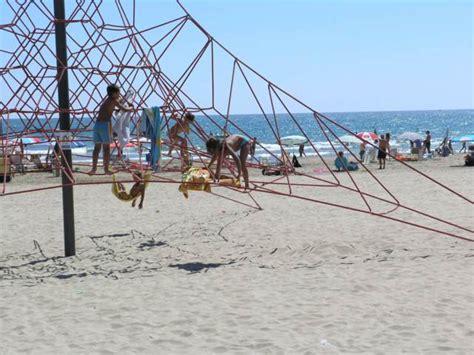 imagenes originales en la playa juegos para fiestas infantiles ideas en la playa