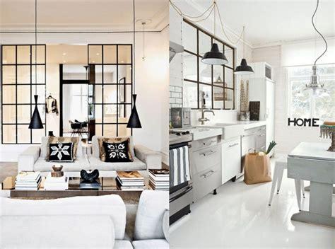 Deco Style Atelier by Deco Maison Verriere Meuble Et D 233 Co