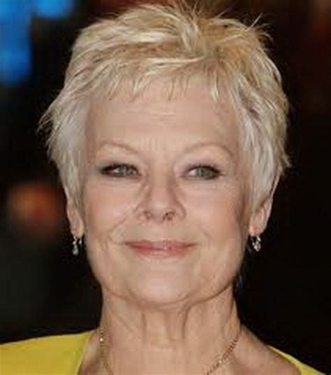 pixie haircuts for women over 60 years of age short wedge for women over 60 short hairstyle 2013