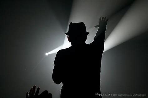 wallpaper toby mac tobymac images tobymac live wallpaper and background