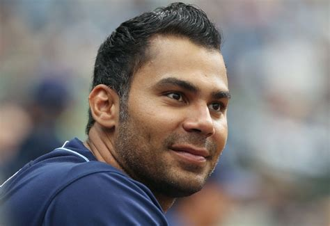 carlos pena  sign contract  retire  member  rays mlb trade rumors