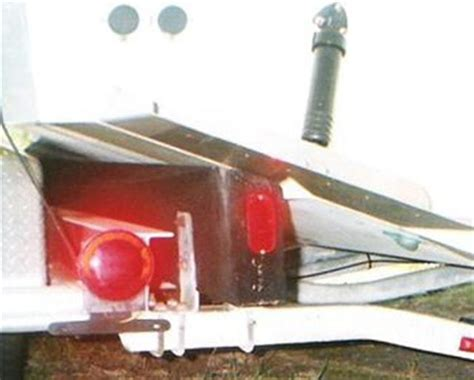 ql boat trim tabs volvo ql trim tab issues the hull truth boating and