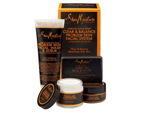Makeup Skin Care Hair Care Best Products Of The Month by Melanin Poppin The Best Makeup And Skin Care Lines