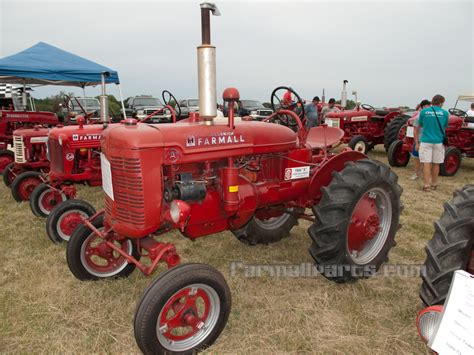 wiring diagram for farmall m tractor get free image