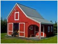 mid michigan mini barns 25 best ideas about small barn plans on small