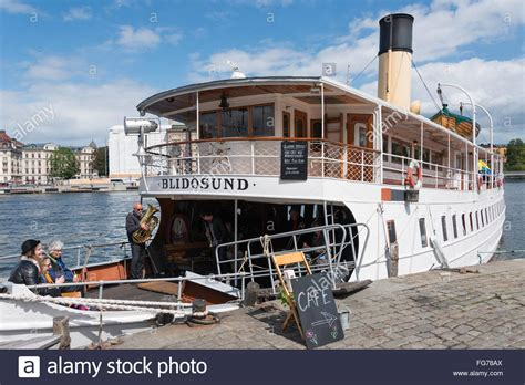 old steam boat old steam boat stock photos old steam boat stock images