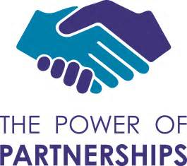 The Power Of the power of partnerships