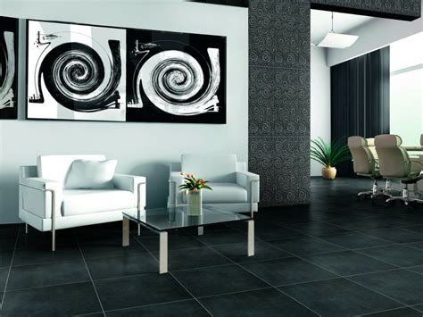 neutral decorative tile modern feelings ceramiche refin s p a visual carbon