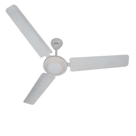 Usha Ceiling Fans Models With Price In India by Buy Usha Sonata 56 Quot White Ceiling Fan At Best Price In India