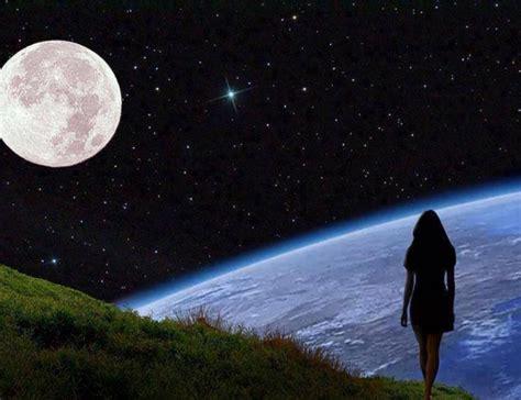 imagenes bellas noches bellas frases de buenas noches bellas frases
