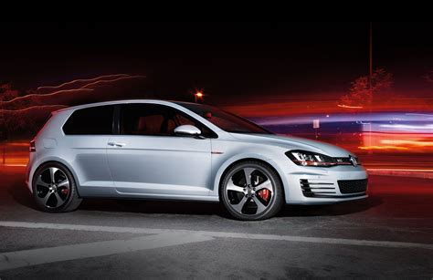 wallpaper volkswagen gti 2015 volkswagen gti widescreen wallpaper 3788 grivu com