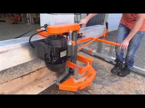 swing blade sawmill plans harbor freight sawmill funnydog tv