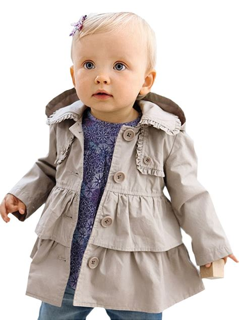 toddler clothes baby clothes 6 9 12 18 24 month size 2t 3t 4t jacket