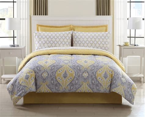 bed sets sears master bedroom bedding sets sears