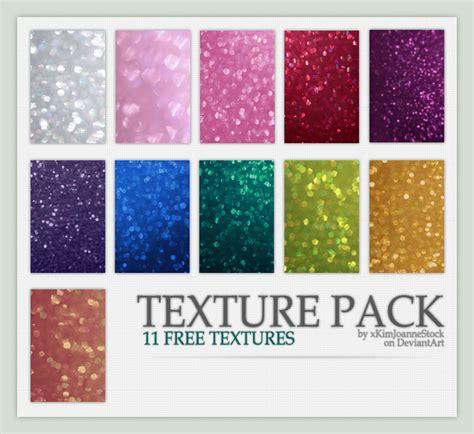 photoshop pattern pack tumblr glitter bokeh texture pack by xkimjoannestock on deviantart