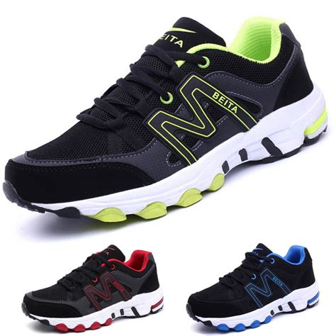 buy athletic shoes buy 2015 new sneakers 5 0 s running shoes athletic