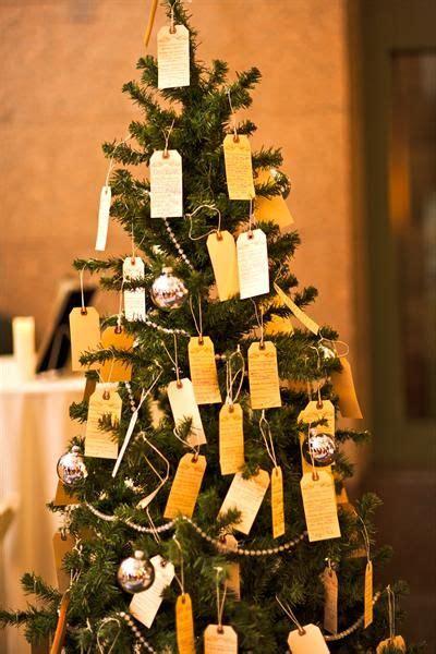 best 25 wedding wishes ideas on pinterest wedding