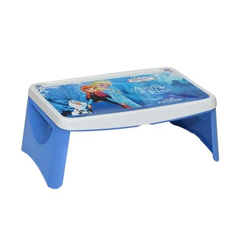 Meja Napolly jual rekomendasi seller napolly desk frozen meja