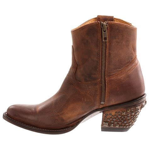 ankle boot for lucchese janis ankle boots for 8816j