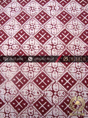 Baju Batik Unique best 25 kain batik ideas on rok batik modern
