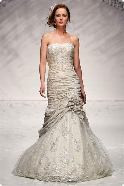 Pressplay Store Near Me Scotia Wedding Dresses Bridesmaid Dresses