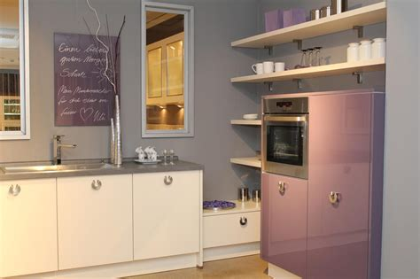 european kitchen cabinets modern kitchen cabinets european kitchen cabinets