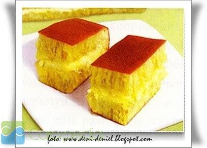 cara membuat martabak mini anti gagal cara membuat martabak manis isi keju atundotme
