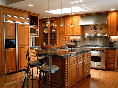 kitchen design orange county orange county kitchen design center quicua com