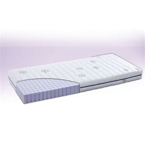 matratze trã umeland tr 228 umeland komfort matratze kaltschaum 90x200 cm engel