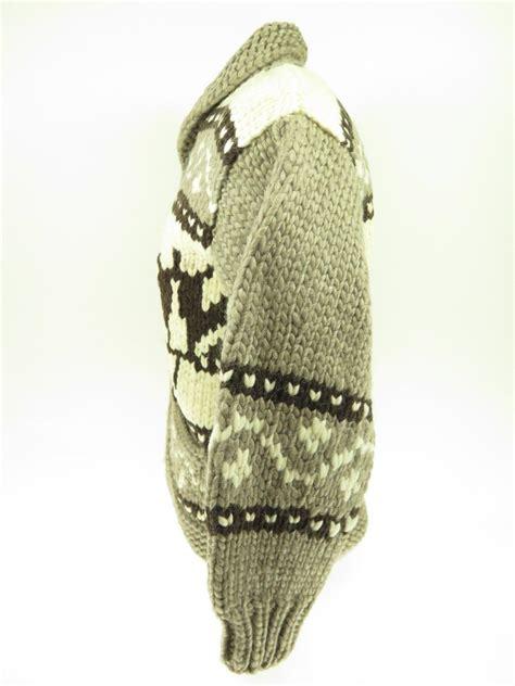 Sweater Leaf canadian maple leaf sweater pattern sweater tunic