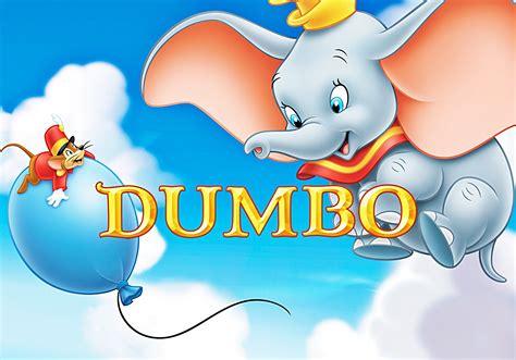 dumbo l elefantino volante dumbo l elefantino volante compie 74 anni artspecialday