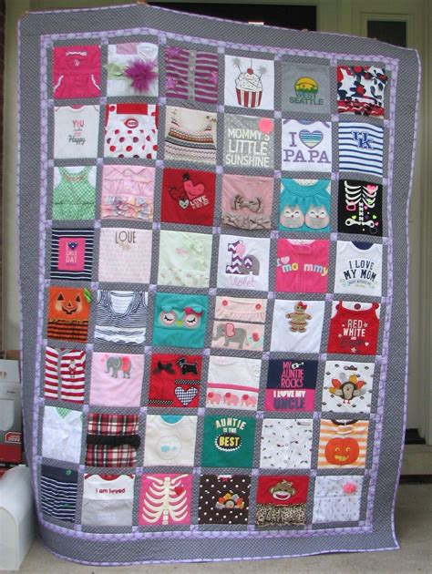 clothes quilt pattern baby clothes quilt google search quilting 16