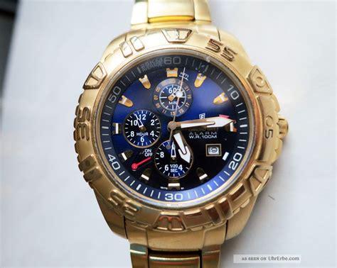 Rolex Winner Mini Kombinasi Gold uhren herren gold festina tour de con festina