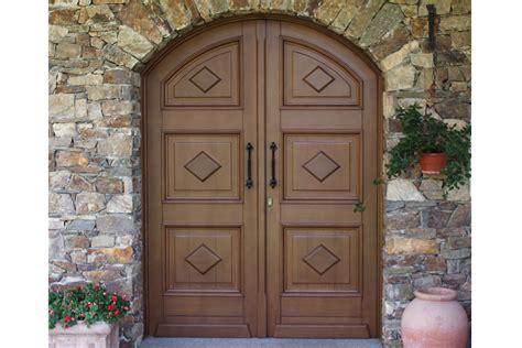 porte ingresso legno porte di ingresso porte di ingresso with porte di
