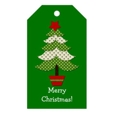 gift tags hang tags zazzle