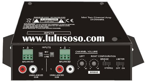 Power Lifier 150w power schematic 150w get free image about