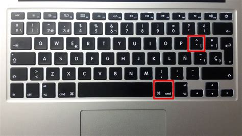 keyboard layout mac change microsoft word switching between windows of same