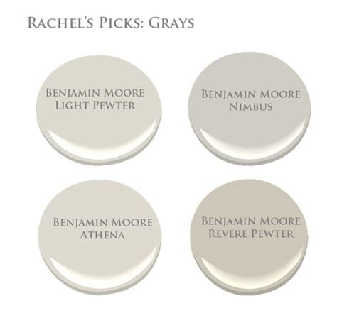 benjamin moore favorite grays benjamin moore favorite grays home design