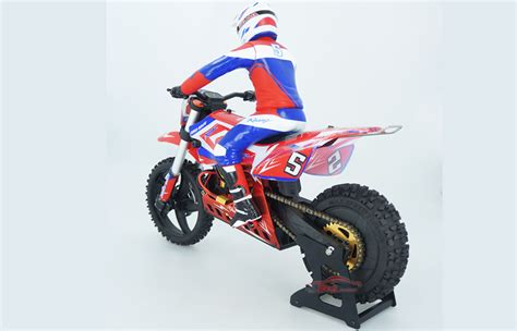rc motocross bikes for sale skyrc hobby rtr sr5 1 4 scale rc dirt motocross brushless