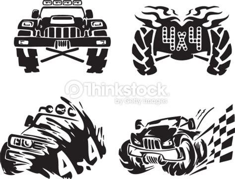 logo jeep vector 40 cherokee clipart