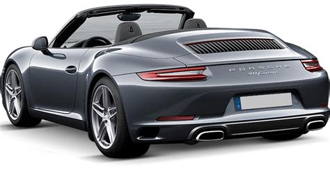 volante porsche 911 listino porsche 911 cabriolet prezzo scheda tecnica