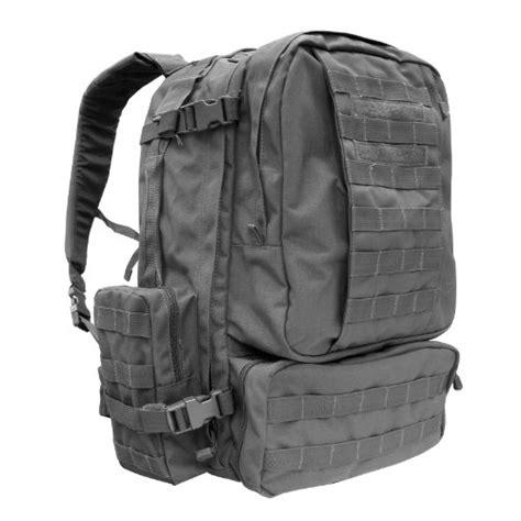 best tactical backpack 2015 best tactical backpack in 2015 rangermade